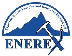 Logo ENEREX