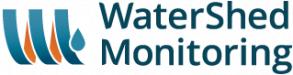Logo WATERSHED MONITORING INC
