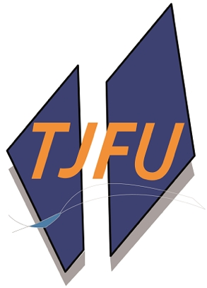 Logo CRITT TJFU