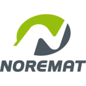 Logo Noremat