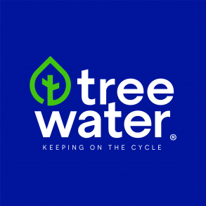 Logo Treewater
