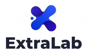 Logo Extralab