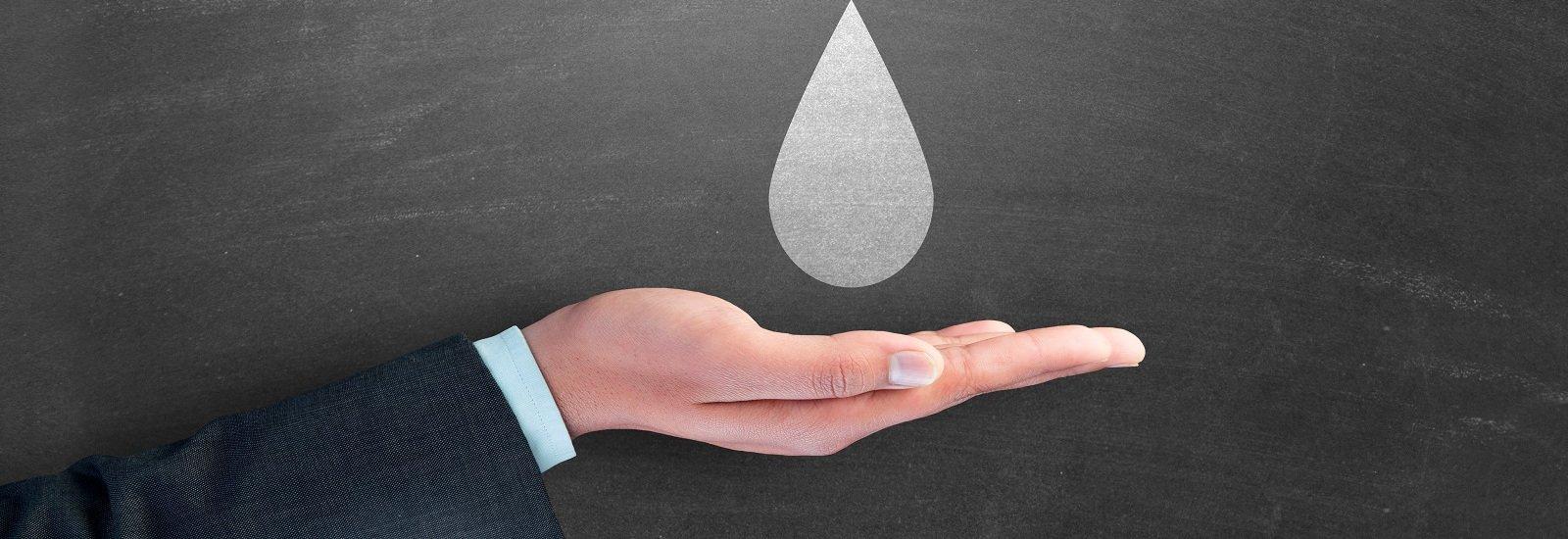 Atelier - Réduction des pertes en eau potable