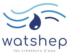 Logo WATSHEP