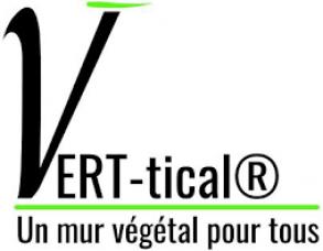 Logo VERT-TICAL NORD