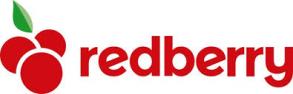 Logo Redberry