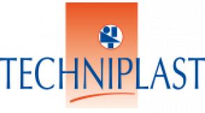 Logo TECHNIPLAST