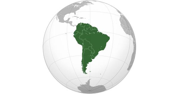 Des opportunités en Amérique Latine pour les acteurs de la filière de l'eau