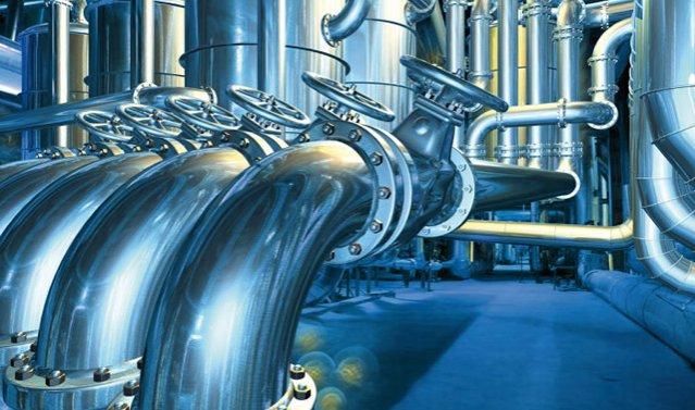 Optimiser la gestion patrimoniale des réseaux d'eau potable
