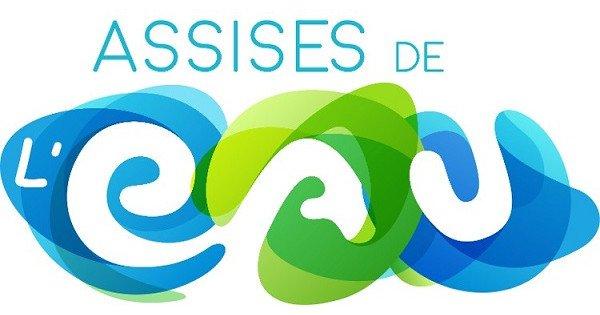Communiqué de presse de la Filière Française de l'Eau - Assises de l'Eau - Le secteur de l'Eau et de l'Assainissement en France se dirige vers une impasse économique