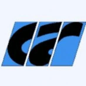 Logo Centre d'analyses et de recherches