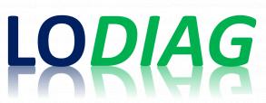 Logo Lodiag