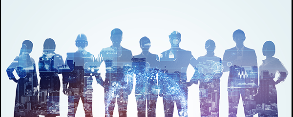 Candidatez aux vitrines de l'innovation du Forum national des éco-entreprises
