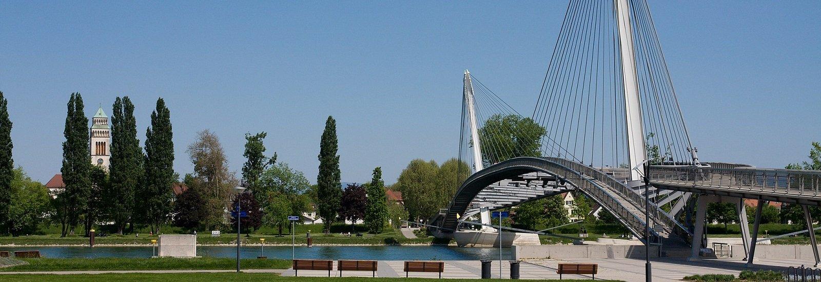 Evénement :   Cycl'Eau Strasbourg