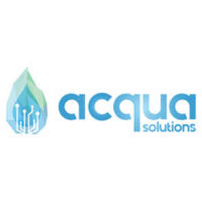 Logo Acqua Solutions