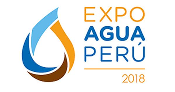 J-10 pour exposer à Expo Agua avec France Water Team