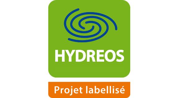 Financement des projets HydroScreen et CheckWave, labellisés par HYDREOS