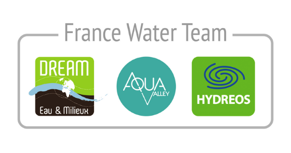 Quelles opportunités de financement européen dans le domaine de l'eau ?