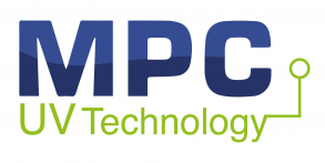 Logo MPC UV Technology