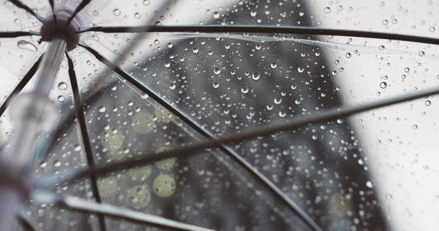 Journée Technique Eaux Pluviales organisée par l'ASTEE