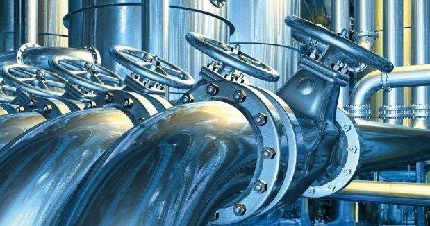 """RDV BtoB Journées Techniques """"Eau dans l'usine du futur"""""""