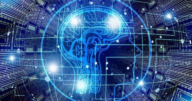 Intelligence Artificielle et eau, un fort potentiel d'innovation