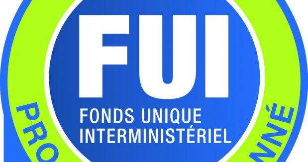 ExUS, lauréat du 25ème appel à projets du Fonds Unique Interministériel (FUI) - Régions