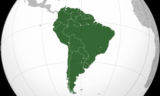 La Bolivie, un pays d'opportunités pour l'eau, l'assainissement et les énergies renouvelables