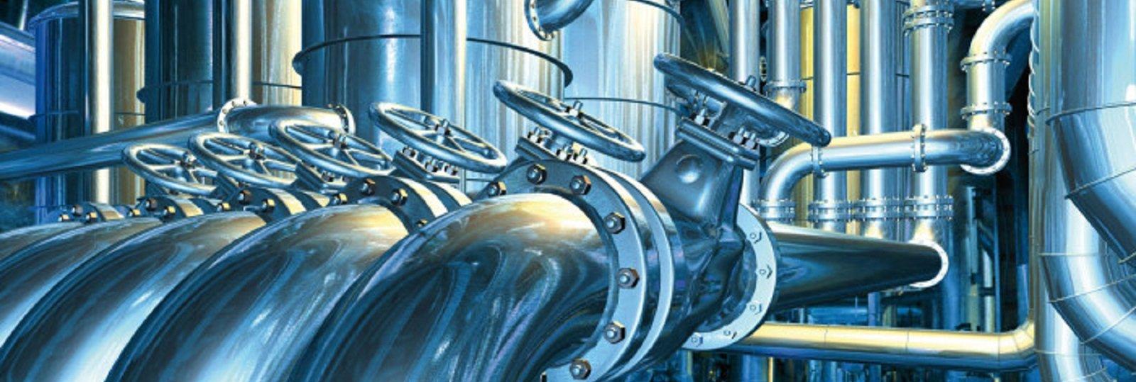 Formation :   Optimiser la gestion patrimoniale des réseaux d'eau potable