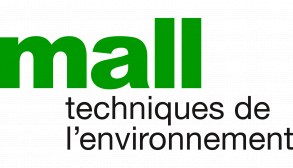 Logo MALL techniques de l'environnement