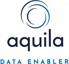 Logo AQUILA Data Enabler