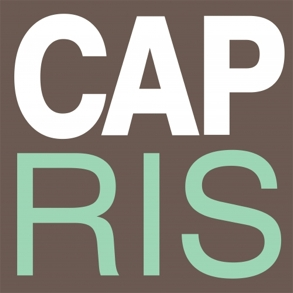 Logo CAPRIS