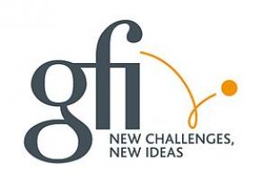 Logo GFI Informatique